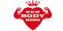 New Body King